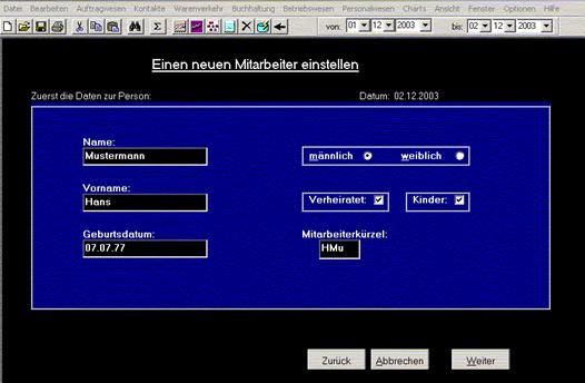 Fiörtock Textfeld: allgemeines Textfeld: Investoren Textfeld: Fahrplan ...